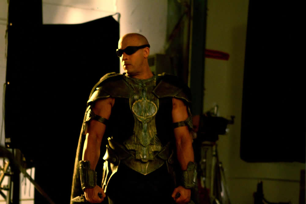 riddick3 set 20jan2012