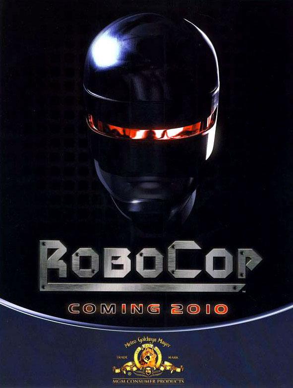 robocop_01.jpg