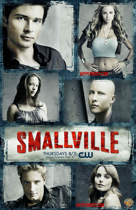 smallvilleseason7_01.jpg