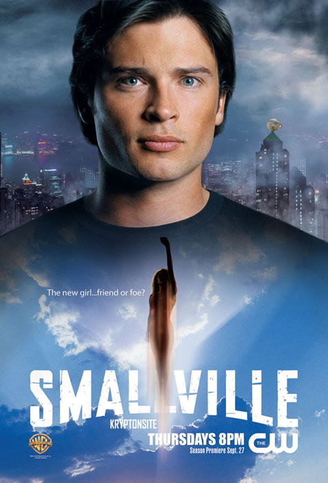 smallvilleseason7_04.jpg
