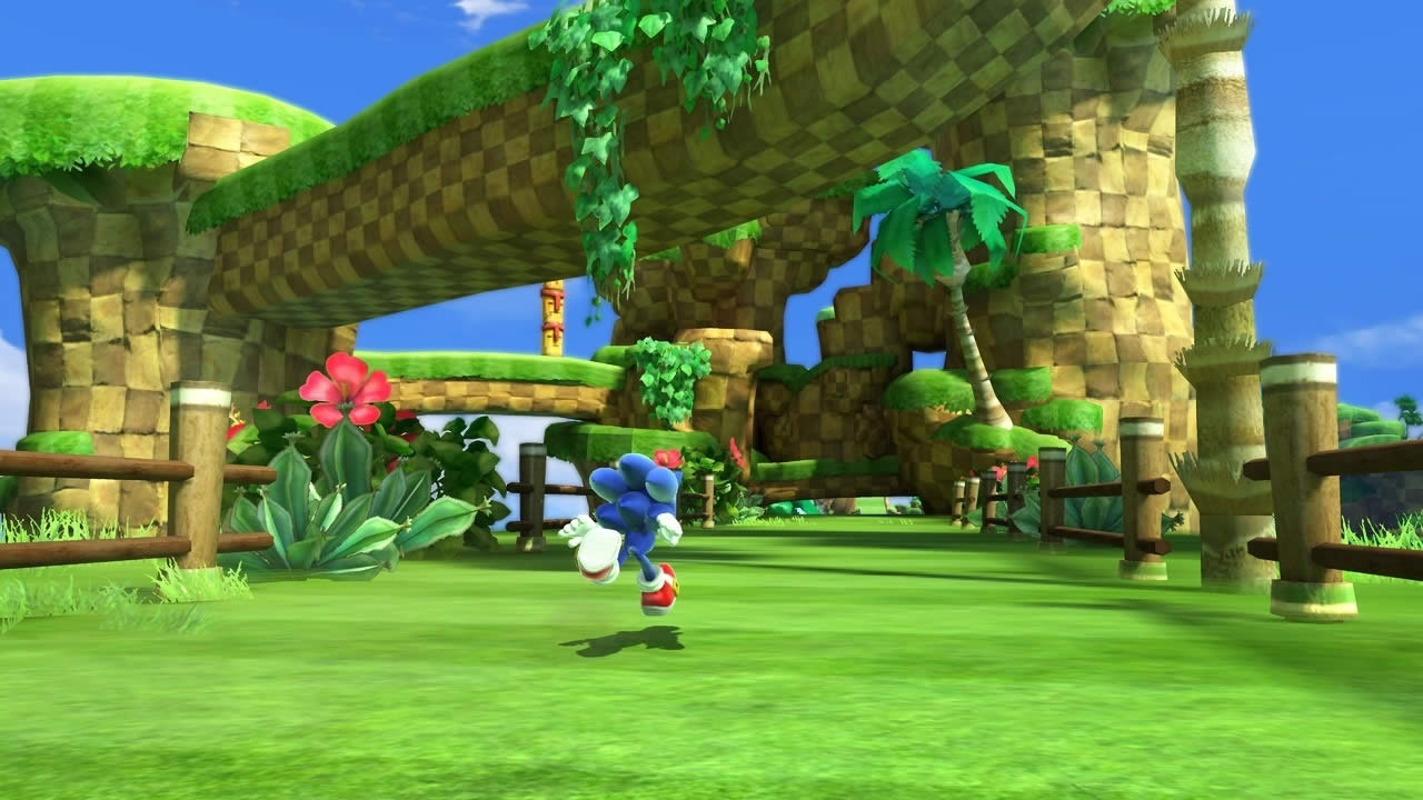 sonic generations 19abr2011 f03