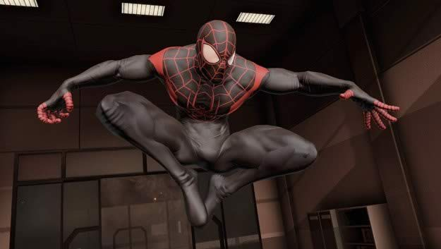 miles morales edge of time f01
