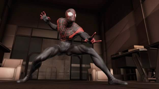 miles morales edge of time f02