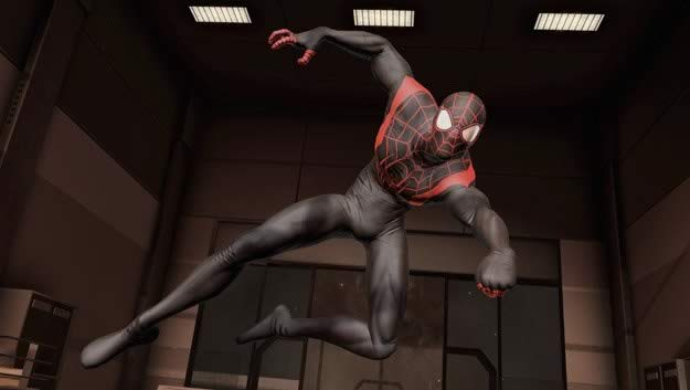 miles morales edge of time f03