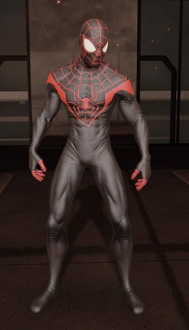miles morales edge of time f04