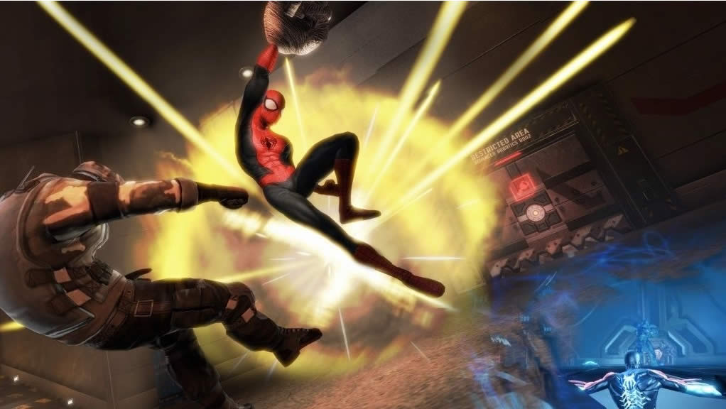 spider man edge of time 20ago2011 f02