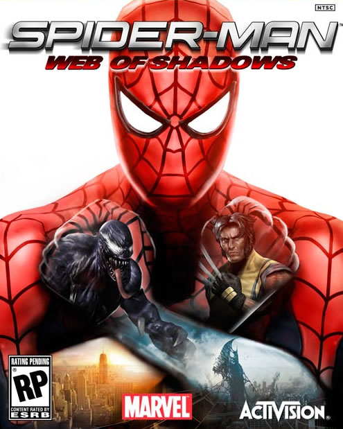 http://www.omelete.com.br/images/galerias/spider-man_webofshadows/capa1.jpg