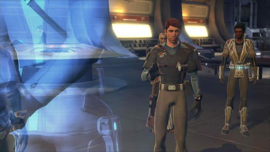 star wars the old republic 27jun2011 f03