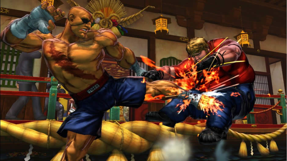 street fighter vs tekken 21jun2011 f06
