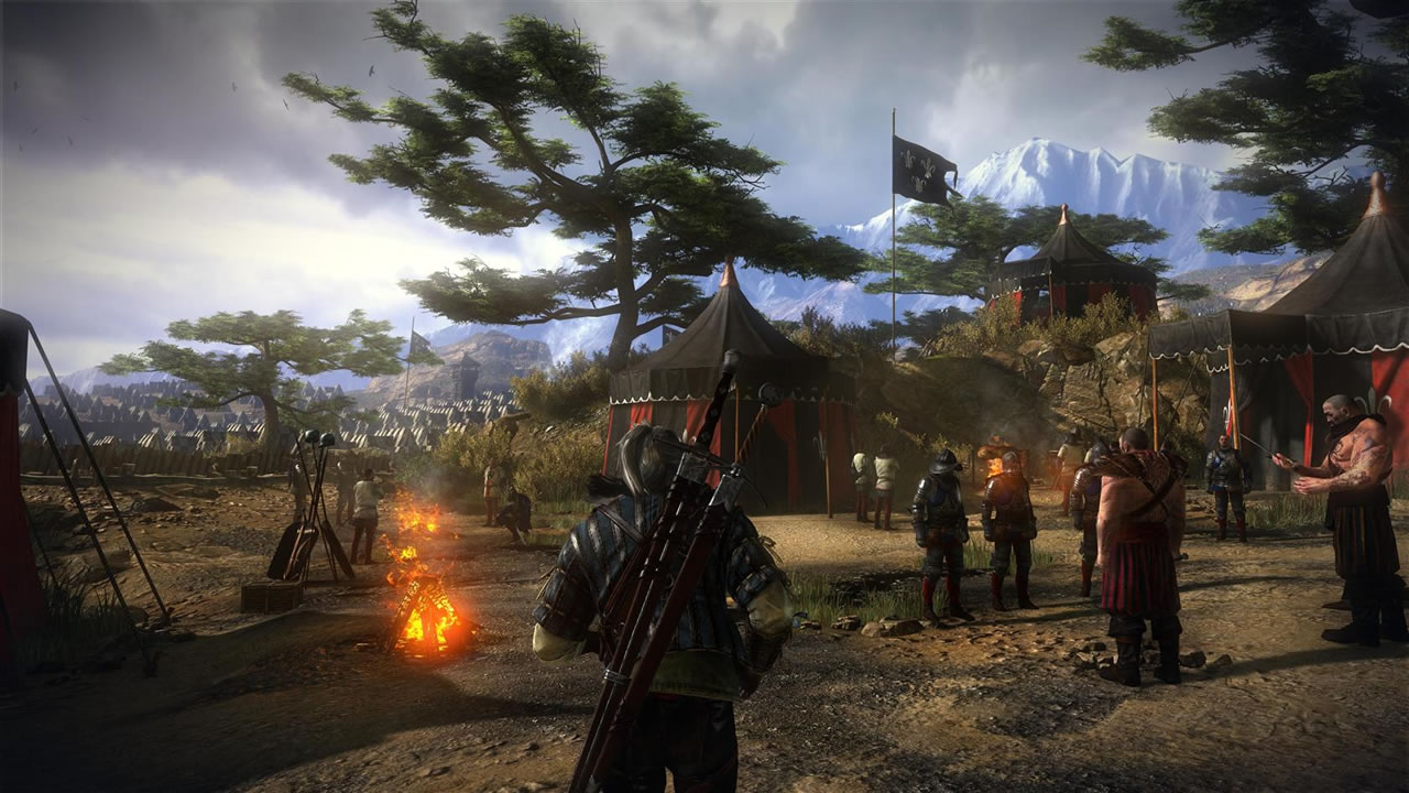 the witcher 2 06abr2011 f07