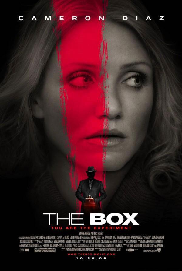 thebox_09.jpg