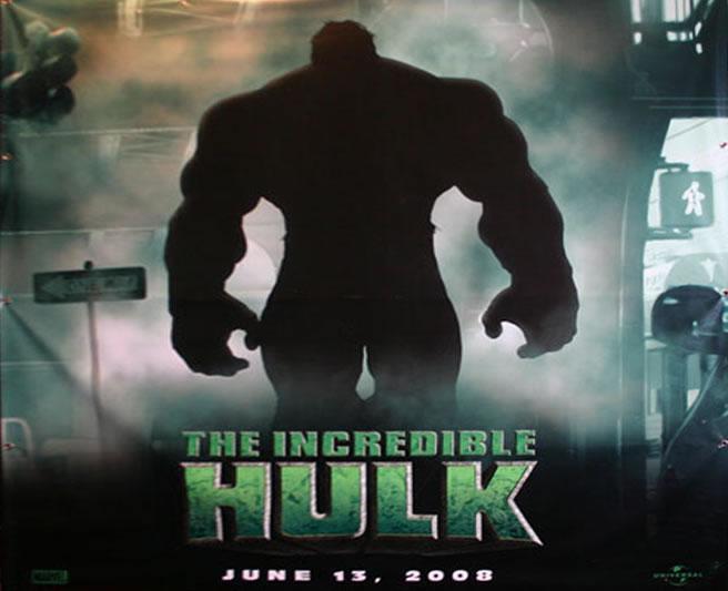 [Filme] O incrível Hulk Theincrediblehulk_01