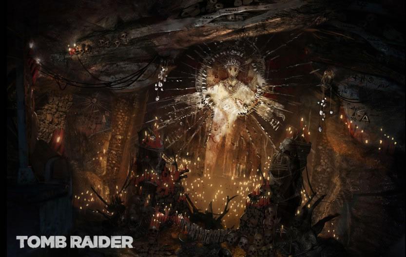 tomb raider 13jun2011 f02