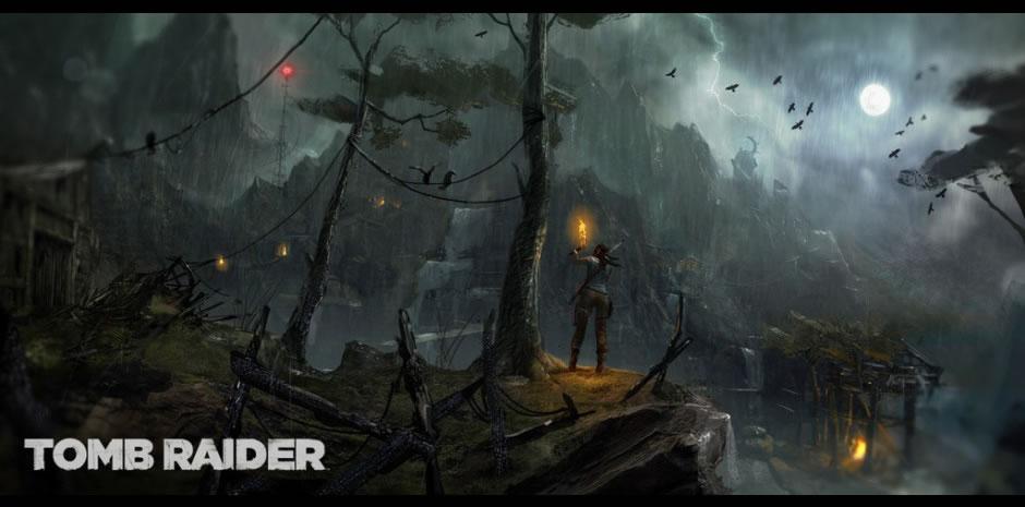 tomb raider 13jun2011 f03