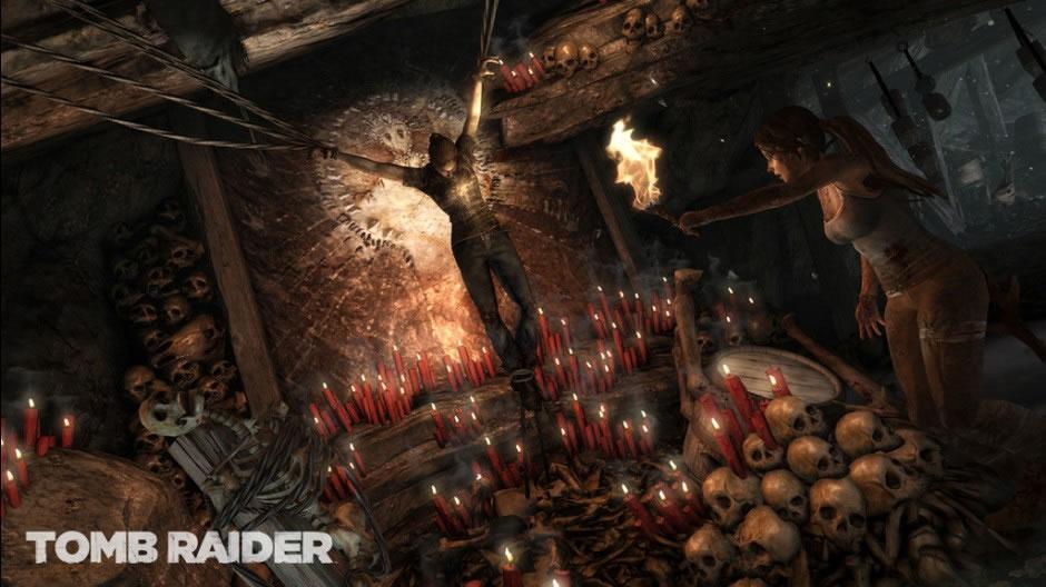 tomb raider 13jun2011 f12