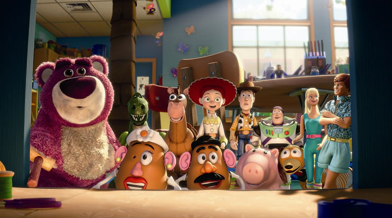 http://www.omelete.com.br/images/galerias/toy_story3/toystory3_50.jpg