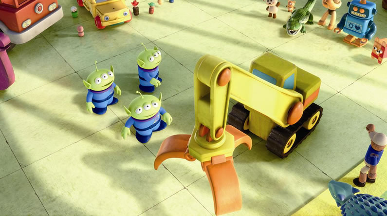 http://www.omelete.com.br/images/galerias/toy_story3/toystory3_53.jpg