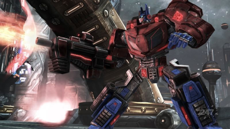 war_for_cybertron_28