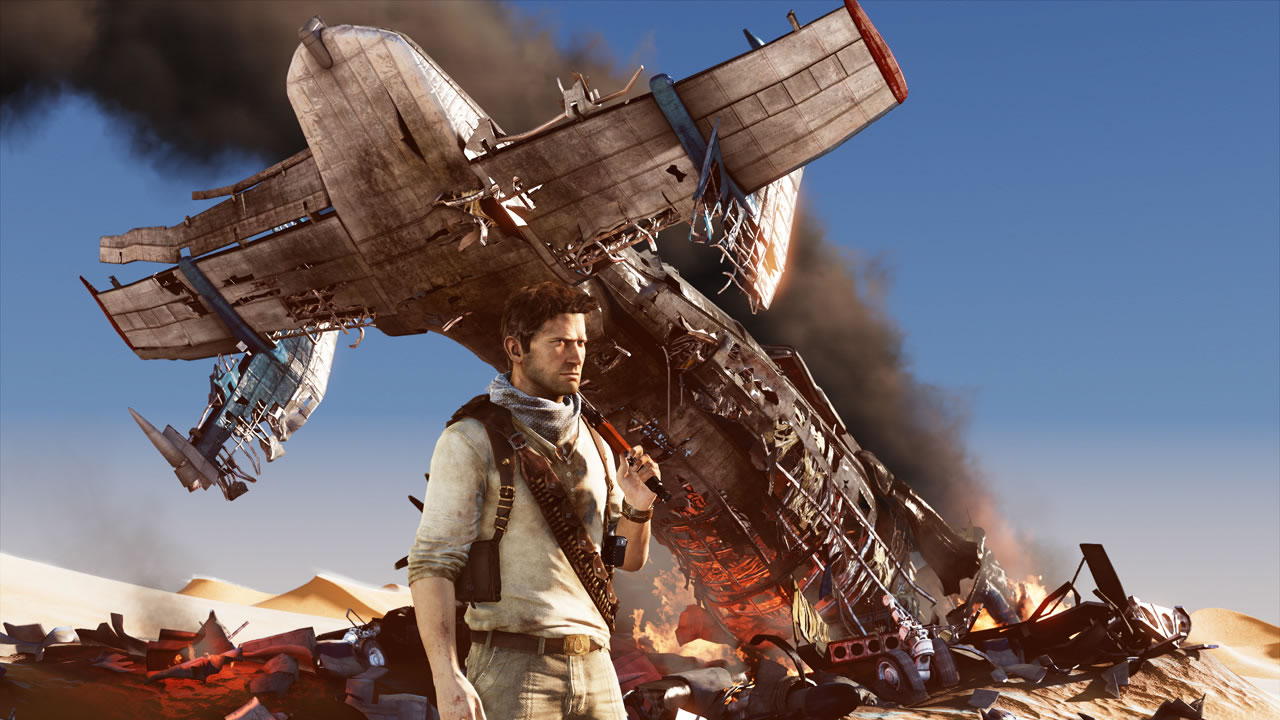 uncharted 3 f02
