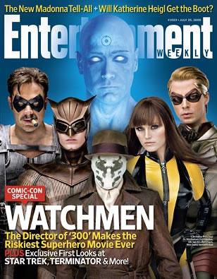 watchmen_15.jpg