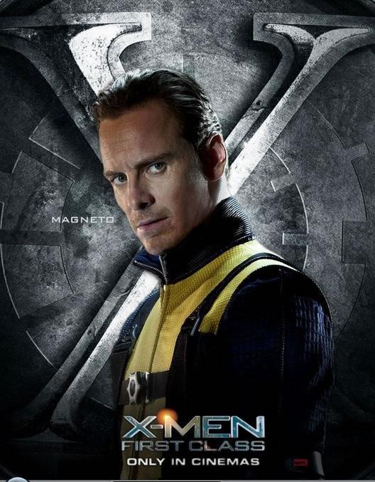 poster magneto 22mai2011