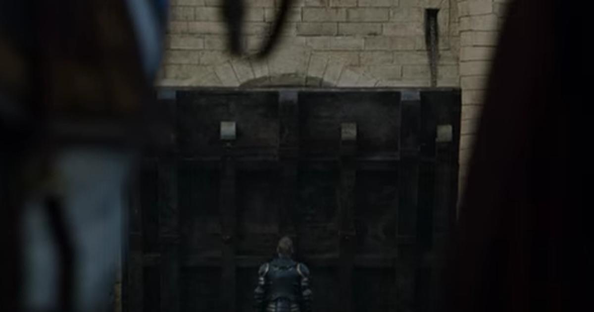 Game of Thrones   Os mortos estão chegando no trailer do próximo episódio