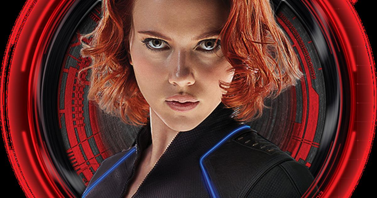 Vingadores: Era de Ultron ganha teaser com trechos inéditos
