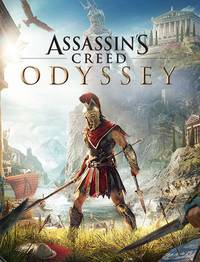 extras/capas/assassins-creed-odyssey.jpg