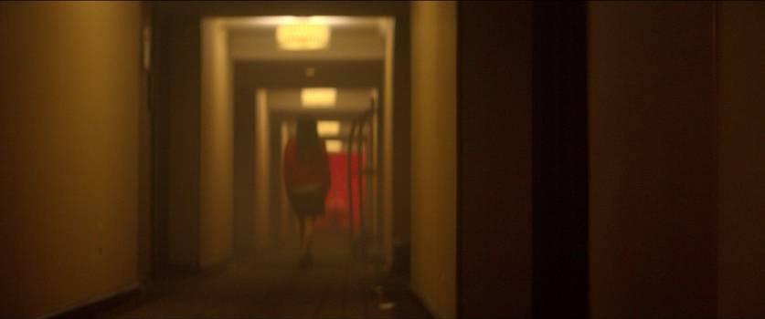 Cena do Crime - Mistério e Morte no Hotel Cecil