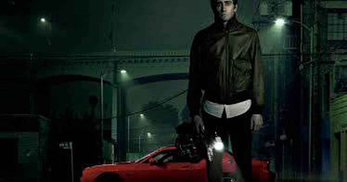 O Abutre, suspense com Jake Gyllenhaal, ganha trailer para maiores