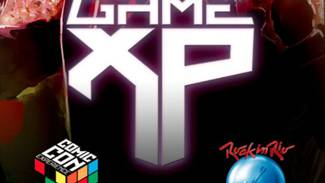 Game xp 2019 pr venda de ingressos est esgotada tudo sobregame xp stopboris Images