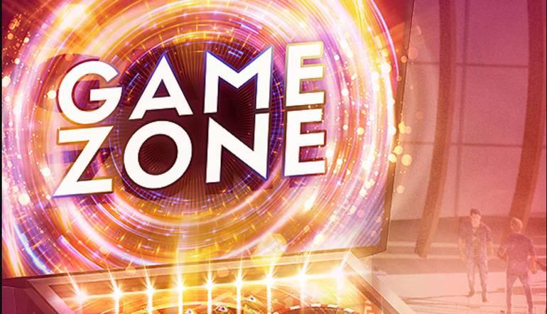game-xp-2019-gamezone