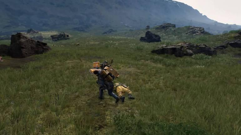 death-stranding-combate