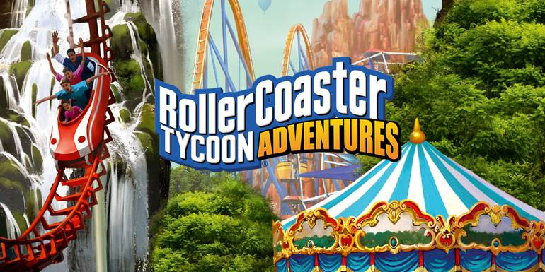 rollecoaster-tycoon-adventures