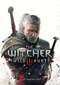 extras/capas/witcher-3-box-art.jpg