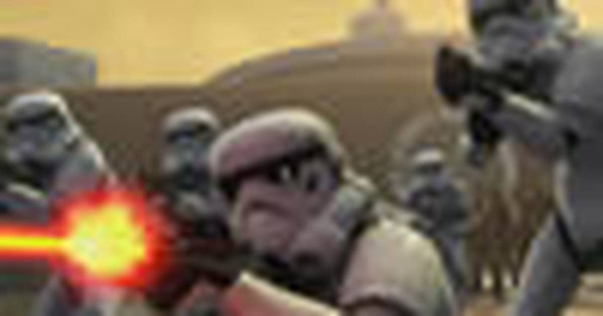 Star Wars Rebels ganha quatro novas fotos