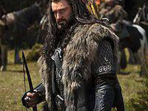 Omelete | O Hobbit - A Batalha dos Cinco Exércitos - Filme