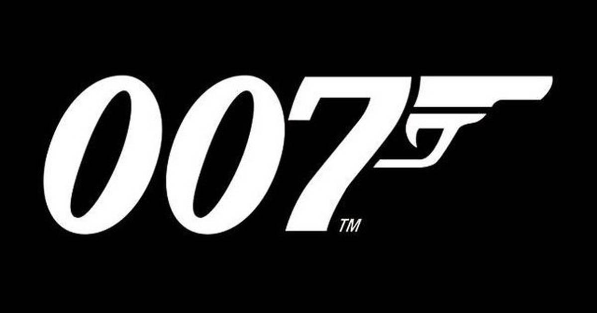 Resultado de imagem para 007