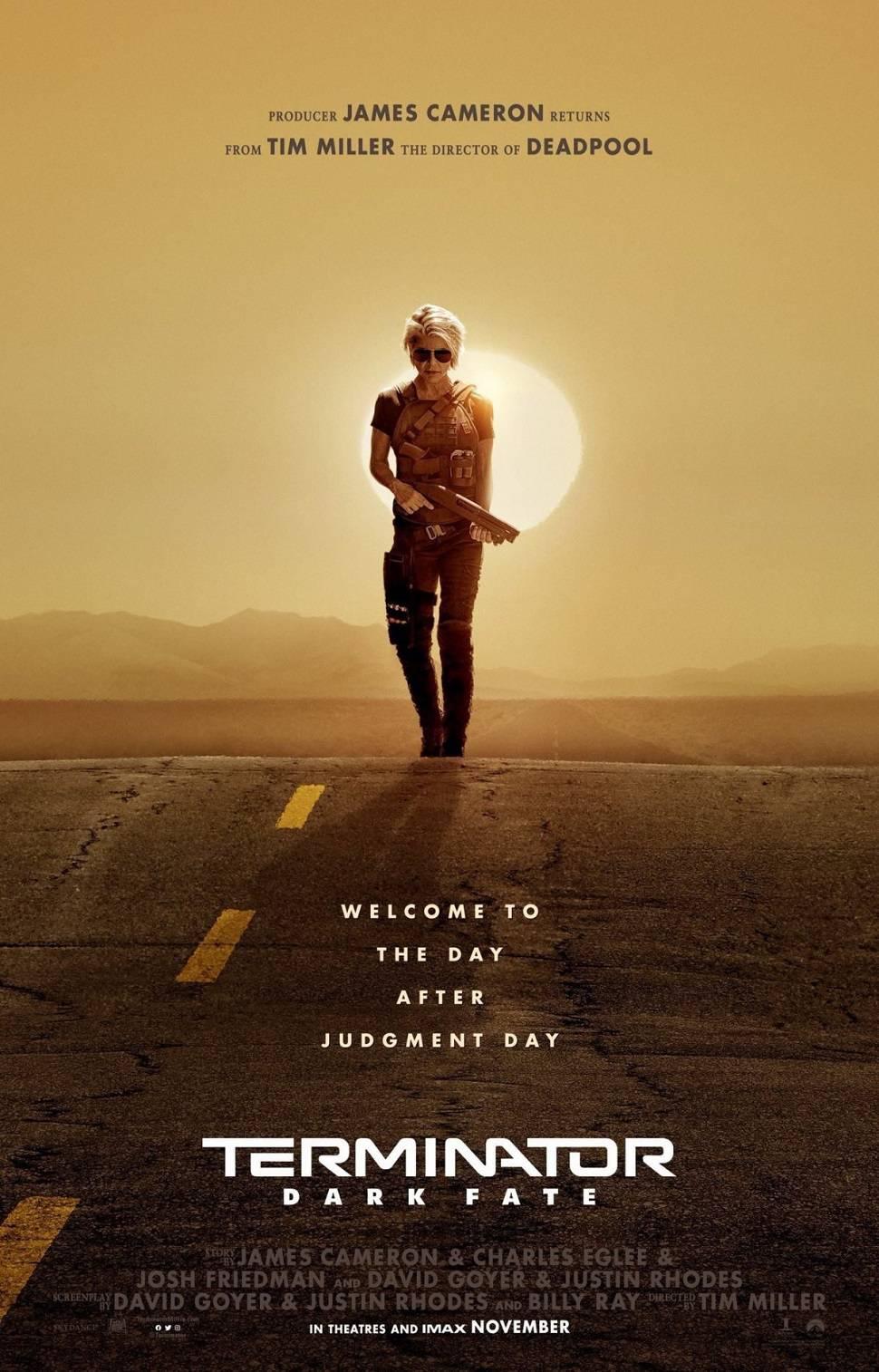 [FILMES] - Notícias diversas, trailers, etc! - Página 22 Exterminador_do_futuro_destino_sombrio