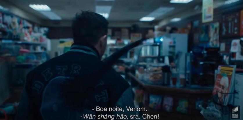 Venom1.png