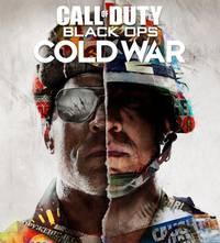 extras/capas/cod-black-ops-cold-war.jpeg