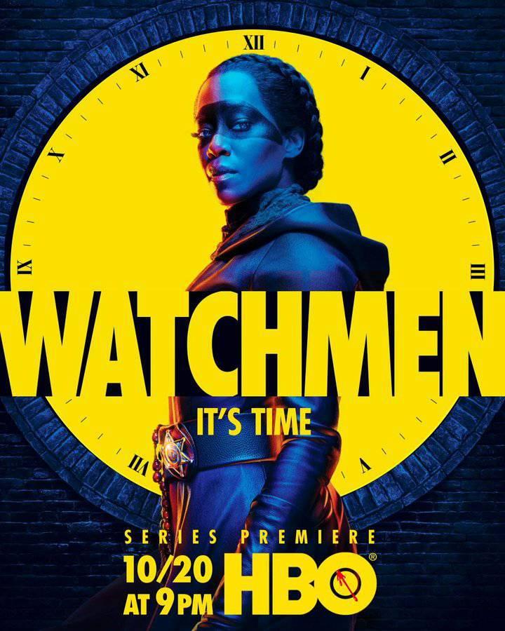watchmen-cartaz.jpg