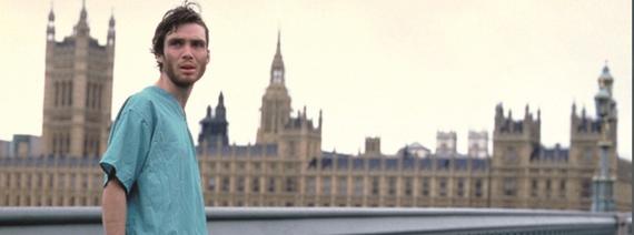 Extermínio, franquia de zumbis dos anos 2000, ganhará novo filme