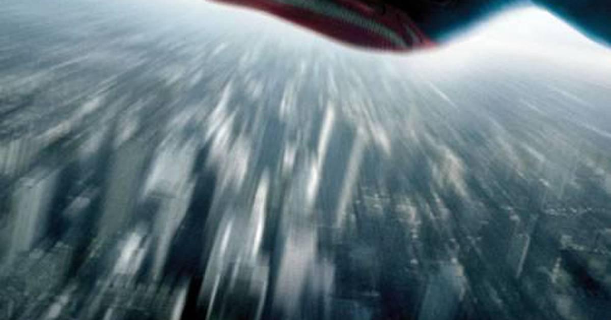Batman | Warner pediu a Christopher Nolan para produzir reboot do herói nas telonas, diz site