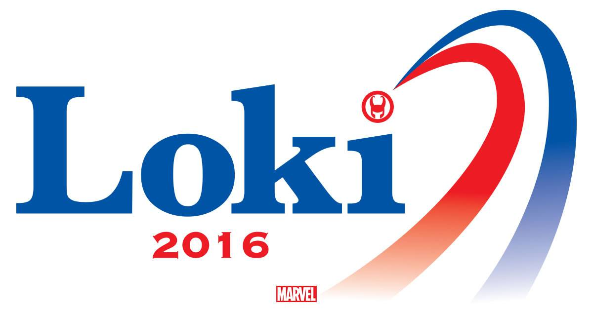 Marvel pede votos para Loki e deve anunciar nova série [ATUALIZADO]