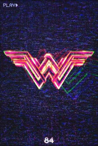 wonder_woman_1984_poster.jpg