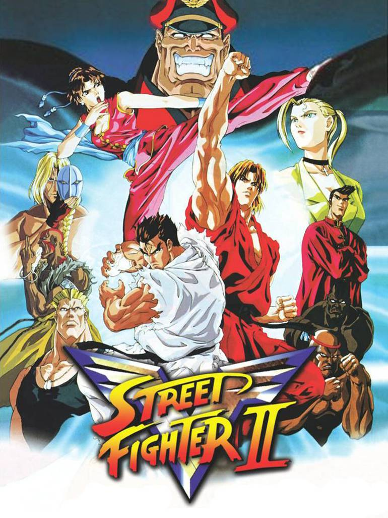 street-fighter-ii-victory