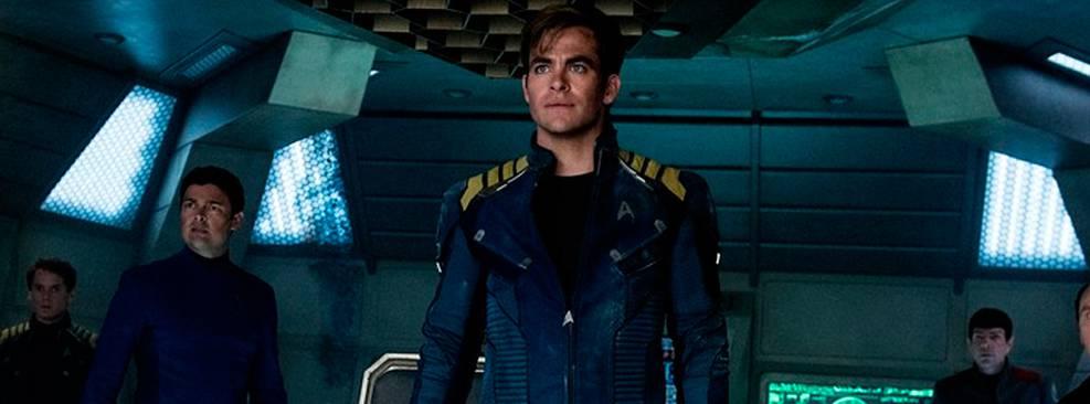 Star Trek | Novo filme pode demorar por ter vírus mortal como tema