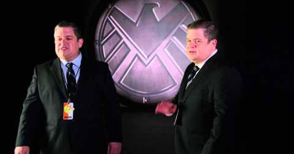 Agents of SHIELD   Adrianne Palicki se junta ao elenco da segunda temporada