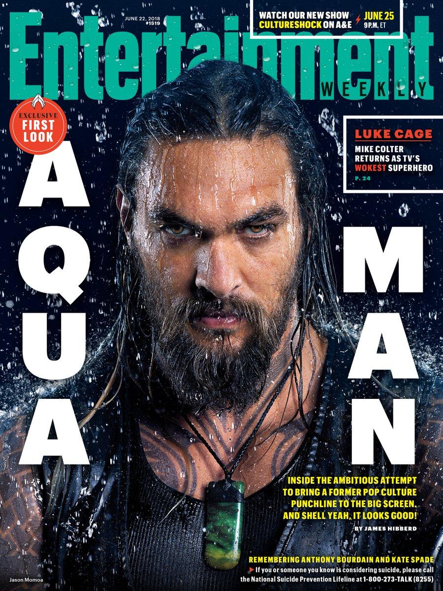 [AQUAMAN] - Passou de 1 Bi! - Página 2 Aquaman-01